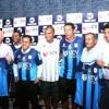 Cesar Vallejos Futbol Club