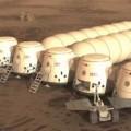 Marte Uno