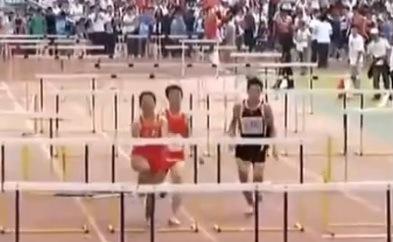100metros-con-vallas