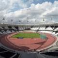 Estadio Olimpico