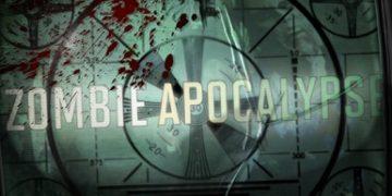 apocalipsis-zombie