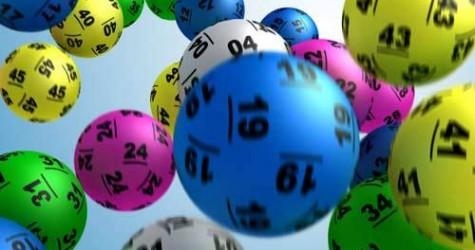 Usando ondas gravitacionales predice la loteria