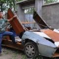 granjero-chino-construyo-su-propio- automovil
