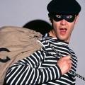 roba banco y le devuelven el dinero