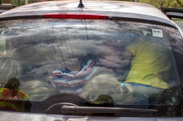 niños en auto01