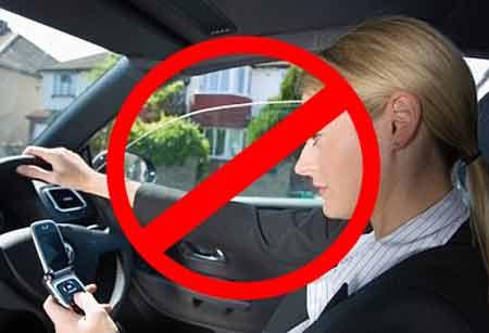 reprueba 104 veces examen de conducir