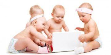 Los bebes nacido en verano tienen menos probabilidades de ser CEOs