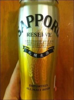Beber 30 cervezas por día evita resfriarse