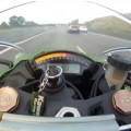 Moto superada por Audi