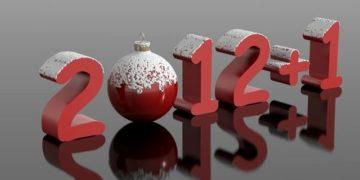 2013 un año de mala suerte