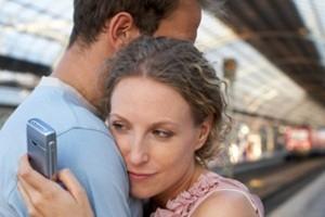 Tener relaciones extramatrimoniales ayuda a adelgazar