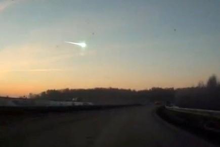 meteorito3