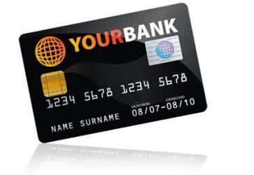 Ladrón llama a la víctima para pedirle el PIN de la tarjeta