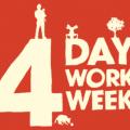 Semana-laboral-4-dias