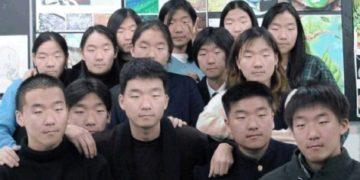 China quiere clonar la inteligencia