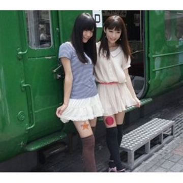 jovenes-japonesas-exhiben-publicidad02