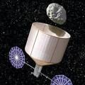Estados Unidos quiere atrapar un asteroide