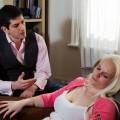 Aumenta sus pechos con hipnoterapia 02