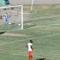 Gol encontra Radu Mitu