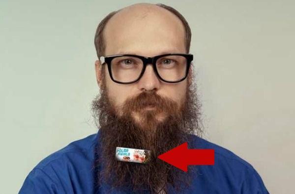 beardboards