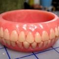 Denture Bracelet
