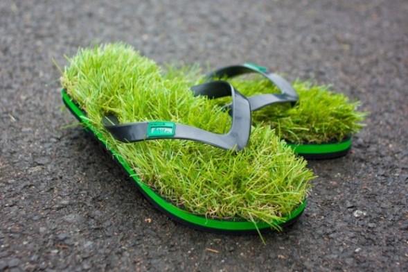 sandalias de hierbas 03