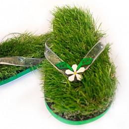 sandalias de hierbas 04