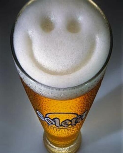 10 razones para tomar cerveza