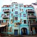 Edificio Musica 01