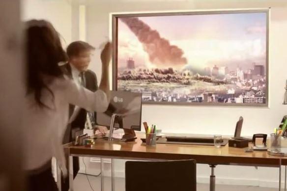 LG-Ultra-HD-84
