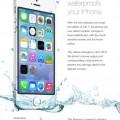 iphone al agua2