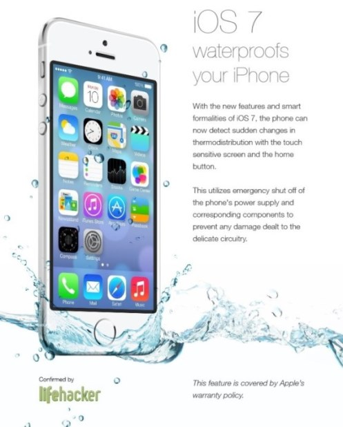 iphone al agua2