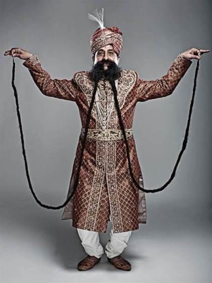 [Imagen: Ram-Singh-Chauhan.jpg]