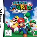 Super-Mario-64-DS