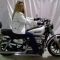 Harley_esposa-a la venta