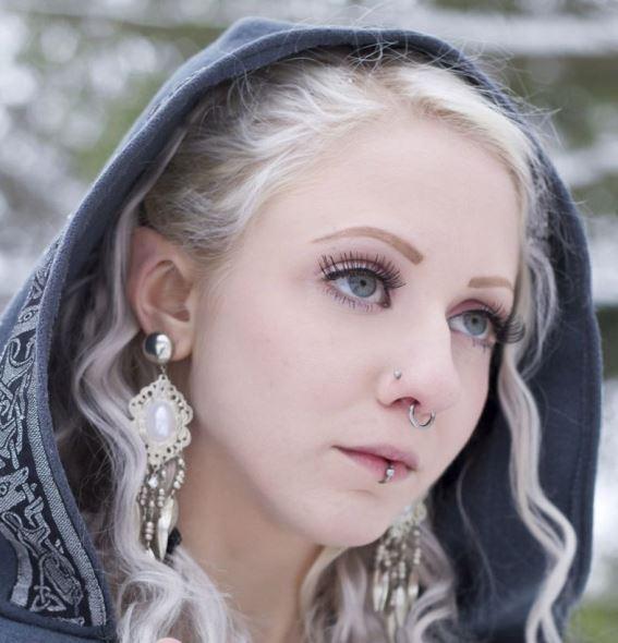 Melynda Moon Elfo02