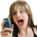 twitter-mujer-celular