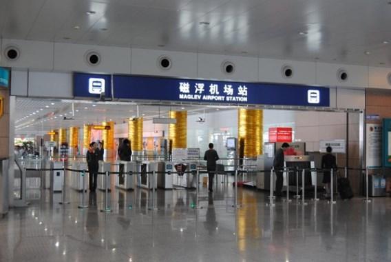 [Imagen: aeropuerto.jpg]