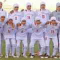 futbol irani