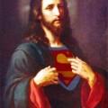 superman_jesus