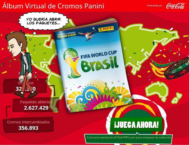 Figuritas-virtuales-brasil-2014