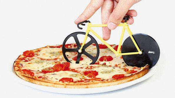 bicicleta-cortador-pizza-10
