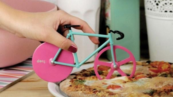 bicicleta-cortador-pizza