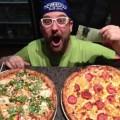 pizza-marihuana