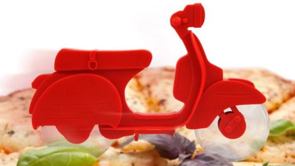 scooter-cortador-pizza-13