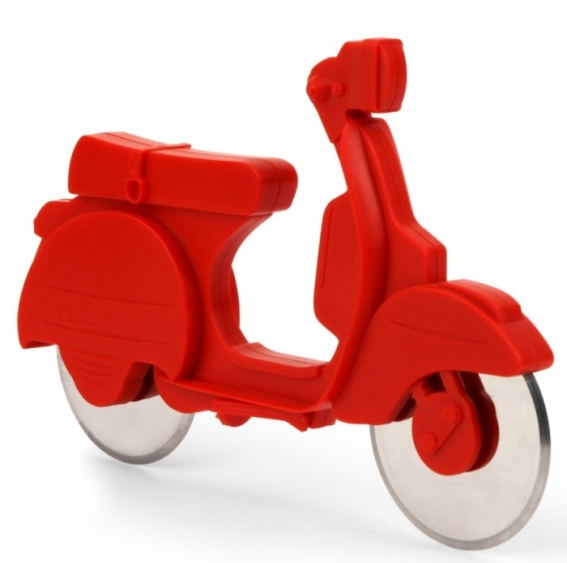 scooter-cortador-pizza