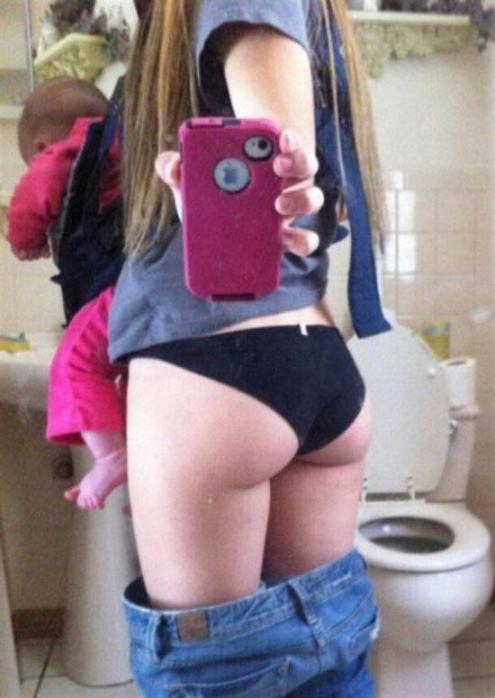Selfies-Madre-fallos-04
