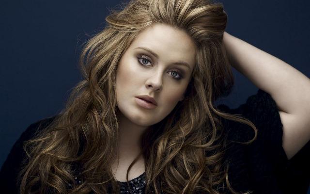 escuchar-Adele-homosexualidad