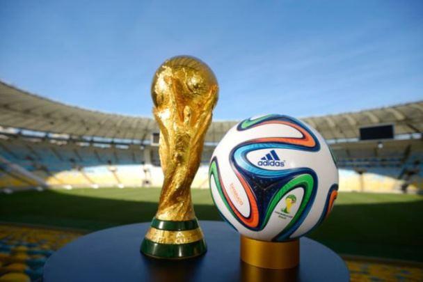 Copa-Brasil-2014