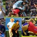 Deporte-gracioso-100